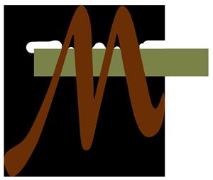 Webshop Kürbisprodukte Mader-Logo